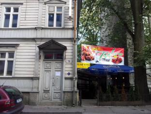 /ru-ru/sakala-hostel/hotel/tallinn-ee.html?asq=jGXBHFvRg5Z51Emf%2fbXG4w%3d%3d