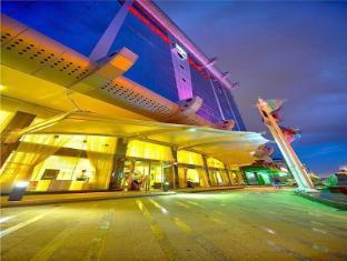 /cs-cz/obaer-hotel/hotel/riyadh-sa.html?asq=jGXBHFvRg5Z51Emf%2fbXG4w%3d%3d