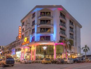 /da-dk/arenaa-batik-boutique-hotel/hotel/kuantan-my.html?asq=jGXBHFvRg5Z51Emf%2fbXG4w%3d%3d