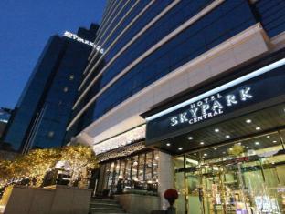 /bg-bg/hotel-skypark-central-myeongdong/hotel/seoul-kr.html?asq=jGXBHFvRg5Z51Emf%2fbXG4w%3d%3d