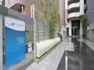 /de-de/court-hotel-kyoto-shijo-central/hotel/kyoto-jp.html?asq=jGXBHFvRg5Z51Emf%2fbXG4w%3d%3d