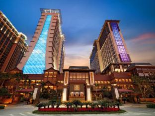 /da-dk/sheraton-grand-macao-hotel-cotai-central/hotel/macau-mo.html?asq=jGXBHFvRg5Z51Emf%2fbXG4w%3d%3d