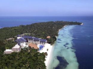 /tr-tr/the-bellevue-resort/hotel/bohol-ph.html?asq=jGXBHFvRg5Z51Emf%2fbXG4w%3d%3d