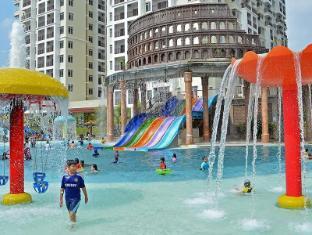 /es-es/bayou-lagoon-park-resort/hotel/malacca-my.html?asq=jGXBHFvRg5Z51Emf%2fbXG4w%3d%3d