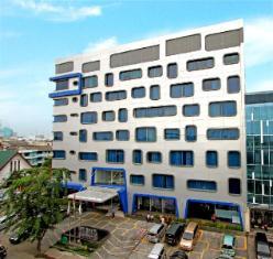 /fi-fi/karibia-boutique-hotel/hotel/medan-id.html?asq=jGXBHFvRg5Z51Emf%2fbXG4w%3d%3d