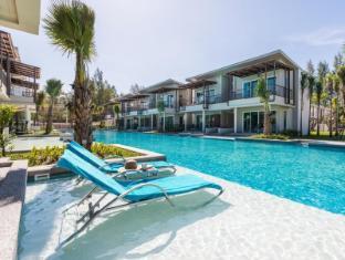 /ca-es/the-waters-khao-lak-by-katathani-resort/hotel/khao-lak-th.html?asq=jGXBHFvRg5Z51Emf%2fbXG4w%3d%3d