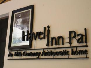 /da-dk/haveli-inn-pal/hotel/jodhpur-in.html?asq=jGXBHFvRg5Z51Emf%2fbXG4w%3d%3d