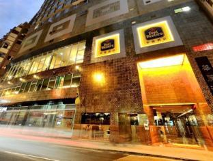 /es-es/best-western-grand-hotel/hotel/hong-kong-hk.html?asq=jGXBHFvRg5Z51Emf%2fbXG4w%3d%3d
