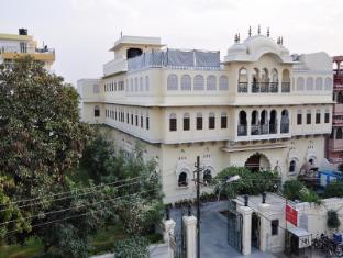 /da-dk/khandela-haveli-a-boutique-heritage-hotel/hotel/jaipur-in.html?asq=jGXBHFvRg5Z51Emf%2fbXG4w%3d%3d