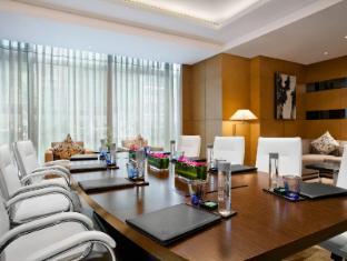 /da-dk/kempinski-hotel-chongqing/hotel/chongqing-cn.html?asq=jGXBHFvRg5Z51Emf%2fbXG4w%3d%3d
