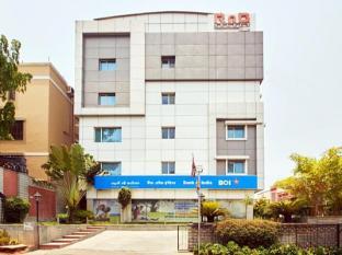 /bg-bg/hotel-rnb-select-banjara-hills/hotel/hyderabad-in.html?asq=jGXBHFvRg5Z51Emf%2fbXG4w%3d%3d