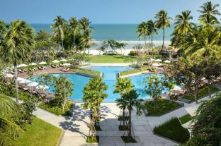 /es-es/the-regent-cha-am-beach-resort/hotel/hua-hin-cha-am-th.html?asq=jGXBHFvRg5Z51Emf%2fbXG4w%3d%3d