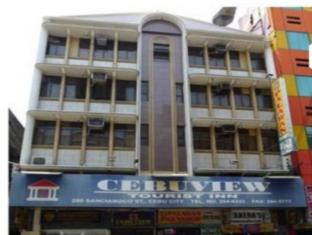 Cebuview Tourist Inn