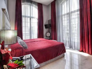 /cs-cz/hotel-ciutadella-barcelona/hotel/barcelona-es.html?asq=jGXBHFvRg5Z51Emf%2fbXG4w%3d%3d