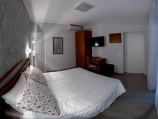 /vi-vn/a-casa-nostra/hotel/rome-it.html?asq=jGXBHFvRg5Z51Emf%2fbXG4w%3d%3d