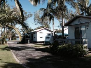 /bg-bg/marina-holiday-park-accommodations/hotel/port-macquarie-au.html?asq=jGXBHFvRg5Z51Emf%2fbXG4w%3d%3d