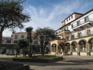/da-dk/quinta-do-lorde-resort-hotel-marina/hotel/madeira-island-pt.html?asq=jGXBHFvRg5Z51Emf%2fbXG4w%3d%3d