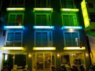 /ca-es/nantra-chaweng-beach-hotel/hotel/samui-th.html?asq=jGXBHFvRg5Z51Emf%2fbXG4w%3d%3d