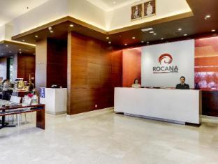 /da-dk/rocana-hotel/hotel/kuantan-my.html?asq=jGXBHFvRg5Z51Emf%2fbXG4w%3d%3d