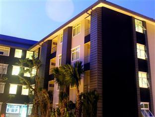 /bg-bg/huern-che-ta-one-hotel/hotel/phrae-th.html?asq=jGXBHFvRg5Z51Emf%2fbXG4w%3d%3d