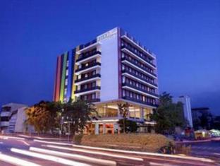 Amaris Hotel Embong Malang - Surabaya
