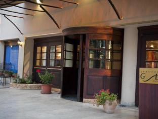 /vi-vn/jerusalem-gold-hotel/hotel/jerusalem-il.html?asq=jGXBHFvRg5Z51Emf%2fbXG4w%3d%3d