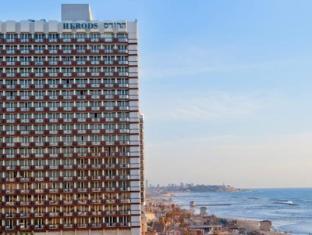 /cs-cz/herods-tel-aviv-by-the-beach/hotel/tel-aviv-il.html?asq=jGXBHFvRg5Z51Emf%2fbXG4w%3d%3d