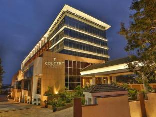 /da-dk/country-inn-suites-by-carlson-mysore/hotel/mysore-in.html?asq=jGXBHFvRg5Z51Emf%2fbXG4w%3d%3d