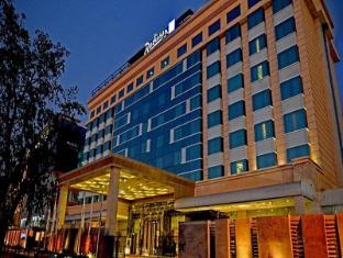 /da-dk/radisson-blu-jaipur/hotel/jaipur-in.html?asq=jGXBHFvRg5Z51Emf%2fbXG4w%3d%3d