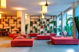 /it-it/teahouse-asian-urban-hotel/hotel/phnom-penh-kh.html?asq=jGXBHFvRg5Z51Emf%2fbXG4w%3d%3d