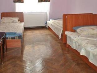 /ar-ae/hostel-comfort/hotel/lviv-ua.html?asq=jGXBHFvRg5Z51Emf%2fbXG4w%3d%3d