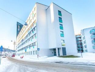 /zh-cn/apartdirect-hammarby-sjostad/hotel/stockholm-se.html?asq=jGXBHFvRg5Z51Emf%2fbXG4w%3d%3d