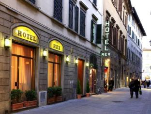 /cs-cz/hotel-rex/hotel/florence-it.html?asq=jGXBHFvRg5Z51Emf%2fbXG4w%3d%3d