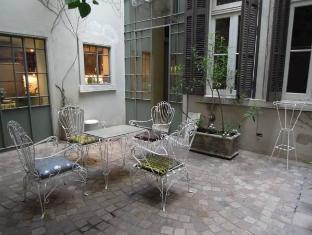 /zh-cn/petit-hotel-el-vitraux/hotel/buenos-aires-ar.html?asq=jGXBHFvRg5Z51Emf%2fbXG4w%3d%3d