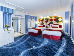 /sv-se/beverly-plaza-hotel/hotel/macau-mo.html?asq=jGXBHFvRg5Z51Emf%2fbXG4w%3d%3d