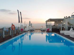 /cs-cz/leonardo-art-tel-aviv-by-the-beach/hotel/tel-aviv-il.html?asq=jGXBHFvRg5Z51Emf%2fbXG4w%3d%3d