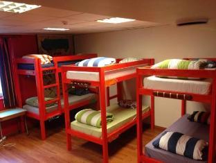 /lt-lt/red-emperor-hostel/hotel/tallinn-ee.html?asq=jGXBHFvRg5Z51Emf%2fbXG4w%3d%3d