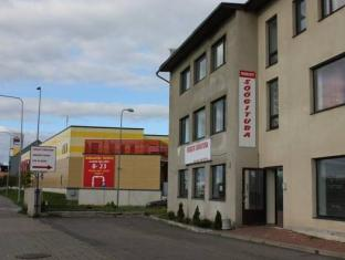 /lt-lt/rocca-apartments/hotel/tallinn-ee.html?asq=jGXBHFvRg5Z51Emf%2fbXG4w%3d%3d