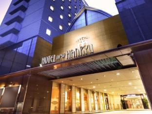 /bg-bg/hotel-new-hankyu-osaka/hotel/osaka-jp.html?asq=jGXBHFvRg5Z51Emf%2fbXG4w%3d%3d