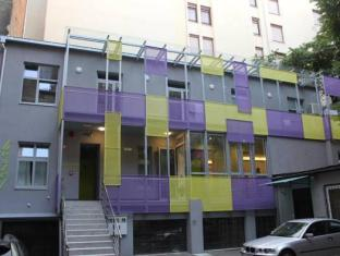 /da-dk/hostel-chic/hotel/zagreb-hr.html?asq=jGXBHFvRg5Z51Emf%2fbXG4w%3d%3d