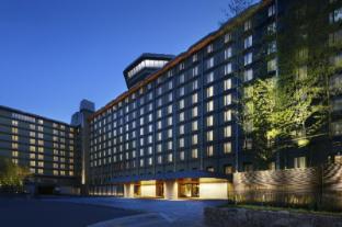 /de-de/rihga-royal-hotel-kyoto/hotel/kyoto-jp.html?asq=jGXBHFvRg5Z51Emf%2fbXG4w%3d%3d