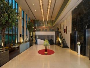 /bg-bg/park-plaza-kolkata-ballygunge-hotel/hotel/kolkata-in.html?asq=jGXBHFvRg5Z51Emf%2fbXG4w%3d%3d