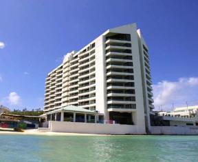 /hr-hr/alupang-beach-tower/hotel/guam-gu.html?asq=jGXBHFvRg5Z51Emf%2fbXG4w%3d%3d
