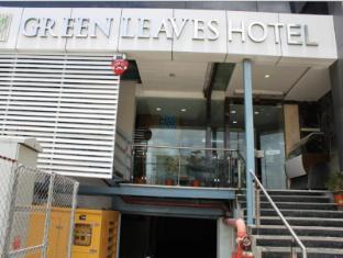 /bg-bg/green-leaves-hotel/hotel/hyderabad-in.html?asq=jGXBHFvRg5Z51Emf%2fbXG4w%3d%3d