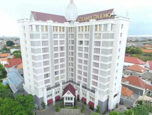 /da-dk/grand-darmo-suite/hotel/surabaya-id.html?asq=jGXBHFvRg5Z51Emf%2fbXG4w%3d%3d