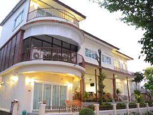 /bg-bg/baansabairimkhong/hotel/nongkhai-th.html?asq=jGXBHFvRg5Z51Emf%2fbXG4w%3d%3d