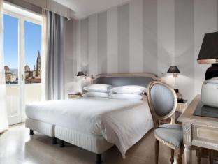 /cs-cz/c-hotels-ambasciatori/hotel/florence-it.html?asq=jGXBHFvRg5Z51Emf%2fbXG4w%3d%3d