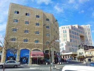 /vi-vn/agripas-boutique-hotel/hotel/jerusalem-il.html?asq=jGXBHFvRg5Z51Emf%2fbXG4w%3d%3d
