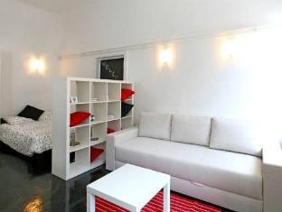 /da-dk/zagreb-center-apartments/hotel/zagreb-hr.html?asq=jGXBHFvRg5Z51Emf%2fbXG4w%3d%3d