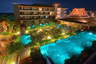 /es-es/ayrest-hua-hin-hotel/hotel/hua-hin-cha-am-th.html?asq=jGXBHFvRg5Z51Emf%2fbXG4w%3d%3d